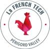 French Tech Périgord Valley