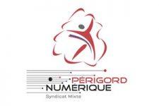 French-Tech-Perigord-Dordogne-Innovation-Perigord-Numerique