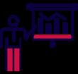 FrenchTech-Informer